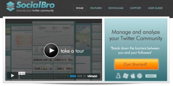 http://wwwhatsnew.com/wp-content/uploads/2012/04/Socialbro-600x300.jpg
