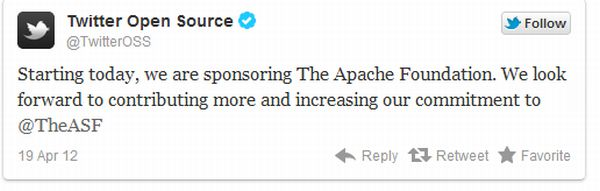 http://wwwhatsnew.com/wp-content/uploads/2012/04/Twitter-Apache.jpg