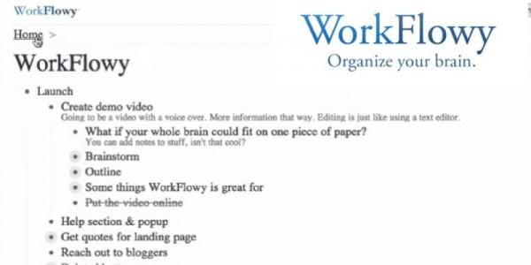 http://wwwhatsnew.com/wp-content/uploads/2012/04/Workflowy-600x300.jpg