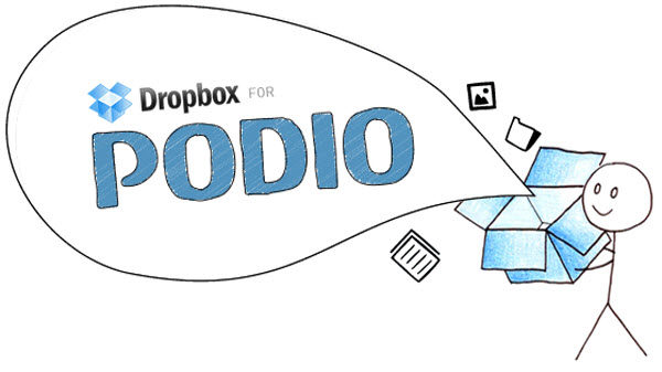 http://wwwhatsnew.com/wp-content/uploads/2012/04/blog-image-dropbox.jpg