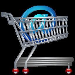 """Que el comercio electrónico se ha transformado en el """"Dorado"""" perseguido por todos los emprendedores, prosumidores que hoy, a golpe de clic, buscan poner en marcha su tienda virtual llegando a ser influyentes y referentes dentro de su mercado o industria, no es ninguna novedad. ¡Es así como estamos construyendo un nuevo orden social! Resulta evidente decir que una tienda online está pensada para vender, para mostrar las ventajas competitivas de nuestros productos y construir la confianza con los clientes fidelizados que nos ayude en nuestro camino de crecimiento. Ahora bien…más allá de las ventajas que- indudablemente- tienen las tiendas"""