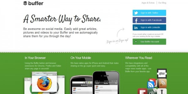 http://wwwhatsnew.com/wp-content/uploads/2012/04/bufferapp-600x300.jpg