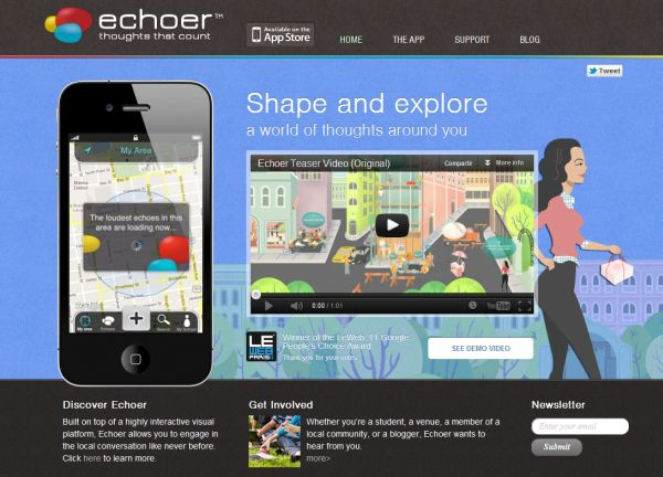 http://wwwhatsnew.com/wp-content/uploads/2012/04/echoer.jpg