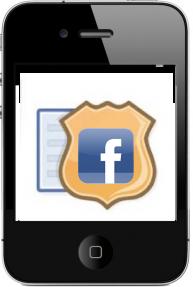 ¿Realmente la aplicación móvil de Facebook para iOS y Android tenía un agujero de seguridad o más bien son los terminales con jailbreak o rooteados quienes hacen vulnerables los sistemas? Veréis, ya que este es un caso donde las cosas pueden ser de una manera o de otra según el prisma con el que se mire, y viene en relación a lo que podría ser un agujero de seguridad en la aplicación móvil de Facebook para iOS y Android. En un principio se acusaba a la aplicación móvil de Facebook de tener un agujero de seguridad en el que los
