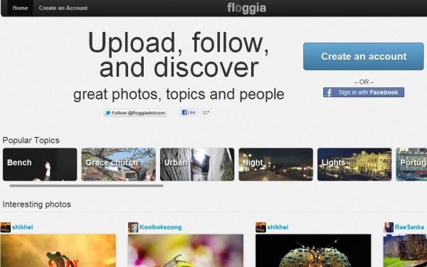 http://wwwhatsnew.com/wp-content/uploads/2012/04/floggia-600x376.jpg