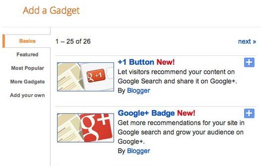 http://wwwhatsnew.com/wp-content/uploads/2012/04/gadget.jpg