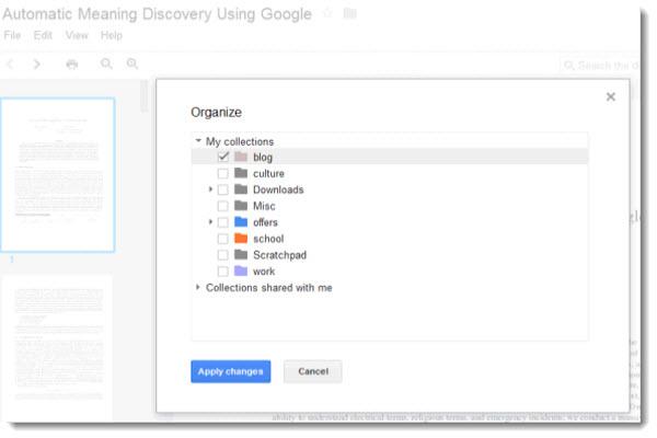 http://wwwhatsnew.com/wp-content/uploads/2012/04/google-docs.jpg