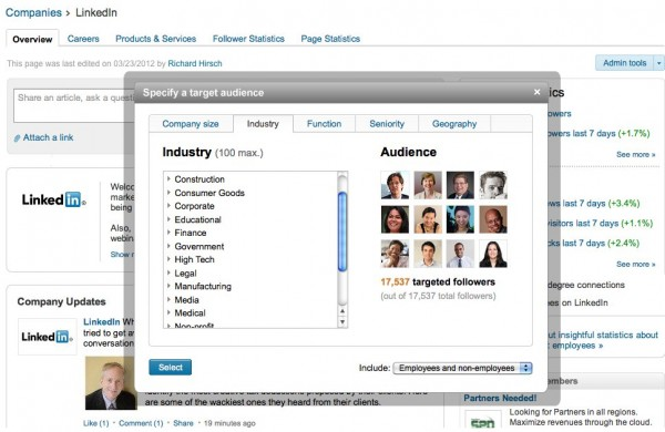 http://wwwhatsnew.com/wp-content/uploads/2012/04/linkedin-600x390.jpg