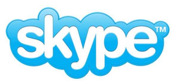 http://wwwhatsnew.com/wp-content/uploads/2012/04/skype.jpg