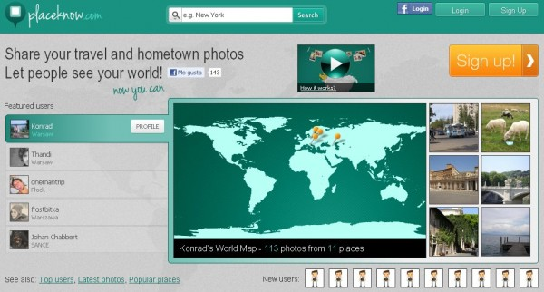 http://wwwhatsnew.com/wp-content/uploads/2012/04/sshot-26-600x322.jpg