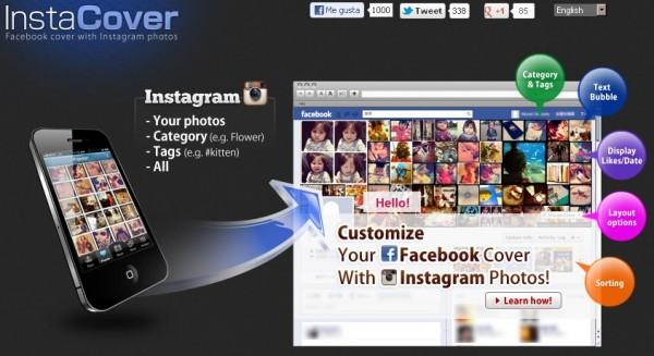 http://wwwhatsnew.com/wp-content/uploads/2012/04/sshot-36-600x327.jpg