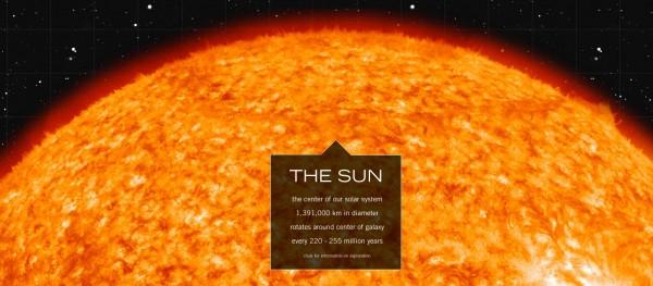 http://wwwhatsnew.com/wp-content/uploads/2012/04/sun-600x263.jpg