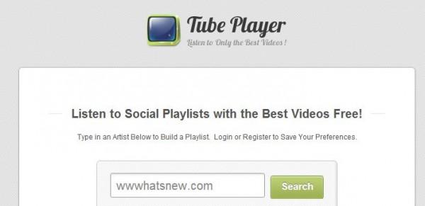 http://wwwhatsnew.com/wp-content/uploads/2012/04/tubeplayer-600x291.jpg