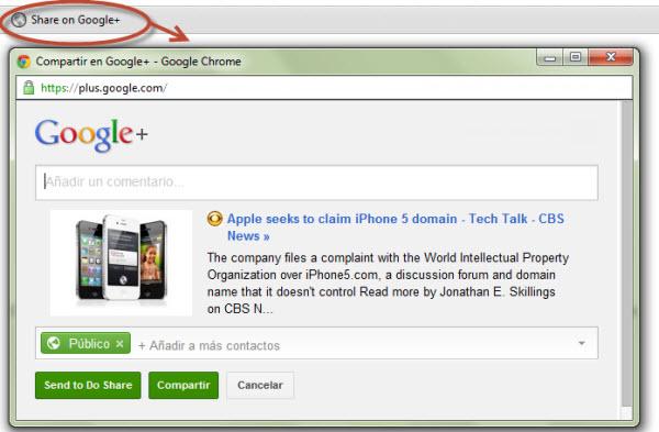 http://wwwhatsnew.com/wp-content/uploads/2012/05/08-05-2012-2-04-37.jpg