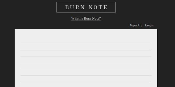 http://wwwhatsnew.com/wp-content/uploads/2012/05/BurnNote.jpg