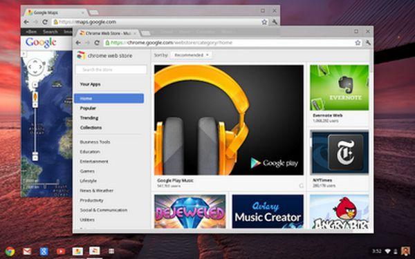 http://wwwhatsnew.com/wp-content/uploads/2012/05/ChromeOS.jpg