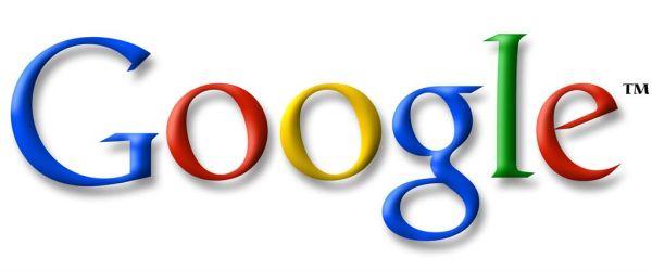 Difícil de imaginar para un usuario medio que un servicio tan sencillo como el buscador de Google tenga por detrás todo un sistema tan complejo y con continuas modificaciones orientas a dar la mejor experiencia de usuario, tanto en lo visual como en las relaciones de resultados. Y así es, y así nos lo hace ver Inside Search, el cual nos detalla todos los cambios reales efectuados en el buscador de Google, con un total de 53 cambios, que se dicen pronto. Mejoras en las correcciones de ortografía en la función de autocompletado, soportando además más idiomas; mejoras en las