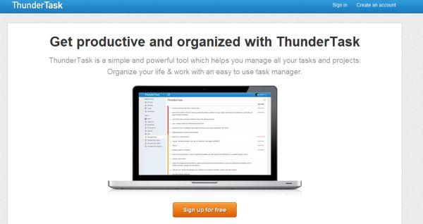 http://wwwhatsnew.com/wp-content/uploads/2012/05/ThunderTask.jpg