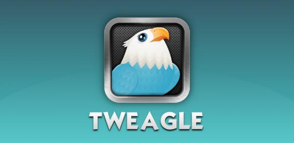 Para la plataforma Android tenemos una serie de clientes de Twitter, entre las que se acaba de incluir Tweagle, la cual aprovecha la API avanzada de posicionamiento en interiores de Walkbase, la empresa que ha desarrollado la aplicación, para ofrecer sus servicios. Y es que Tweagle no es un cliente más de Twitter para Android, ya que aúna en una misma aplicación funciones tanto de Twitter como de Foursquare. De esta manera, desde Tweagle podemos enviar tweets además de registrar aquellos lugares a donde vamos. Pero aquí no acaba la cosa, ya que podemos escuchar vía voz la ciudad en