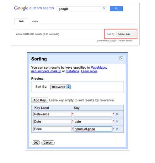 http://wwwhatsnew.com/wp-content/uploads/2012/05/captura-12.jpg
