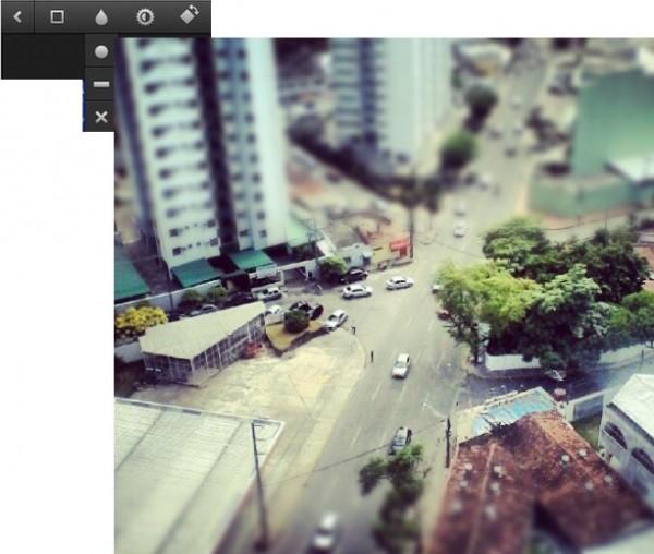 http://wwwhatsnew.com/wp-content/uploads/2012/05/captura-20-600x508.jpg