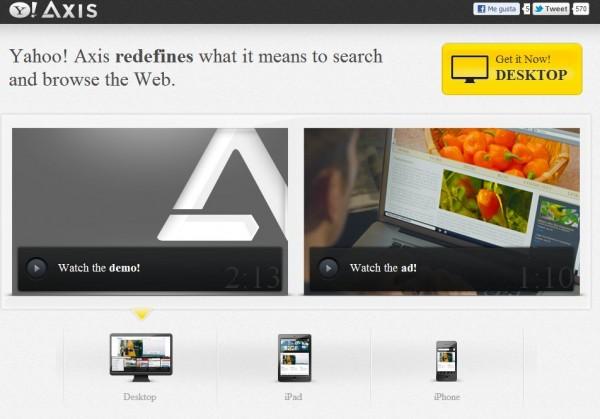 http://wwwhatsnew.com/wp-content/uploads/2012/05/captura-361-600x419.jpg