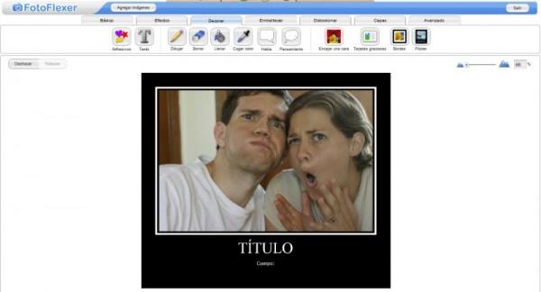 http://wwwhatsnew.com/wp-content/uploads/2012/05/carteles-fotoflexer-600x324.jpg
