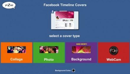 http://wwwhatsnew.com/wp-content/uploads/2012/05/facebook-timeline-440x251.jpg