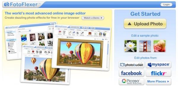 http://wwwhatsnew.com/wp-content/uploads/2012/05/fotoflexer-homepage-600x297.jpg