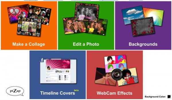 http://wwwhatsnew.com/wp-content/uploads/2012/05/opciones-de-pizap-600x349.jpg
