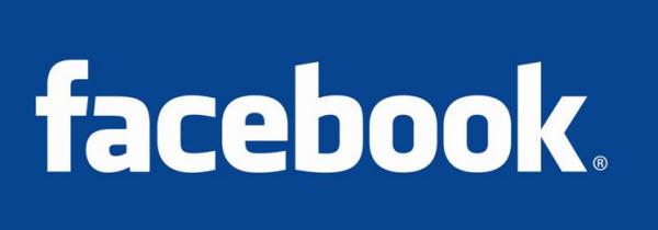 """Facebook estaría estudiando opciones para permitir el acceso a la red social a menores de 13 años, bajo la supervisión de sus padres. El que actualmente Facebook no autorice a menores de 13 años, no es impedimento para que muchos ingresen mintiendo sobre su edad, y que en algunos casos los padres tengan conocimiento de ello. Para """"legalizar"""" toda esta situación y que los menores puedan navegar e interactuar de forma segura en la red social, el equipo de Facebook estaría analizando la mejor manera de autorizar el acceso. Según comentan en Wall Street Journal, la idea no es tener"""