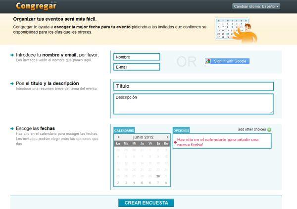 http://wwwhatsnew.com/wp-content/uploads/2012/06/Congregar.jpg