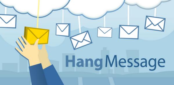 http://wwwhatsnew.com/wp-content/uploads/2012/06/Hangmessage.png