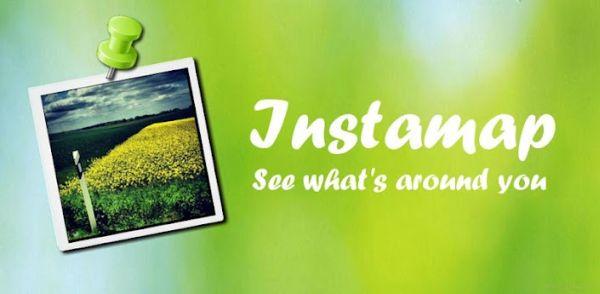 http://wwwhatsnew.com/wp-content/uploads/2012/06/Instamap.jpg