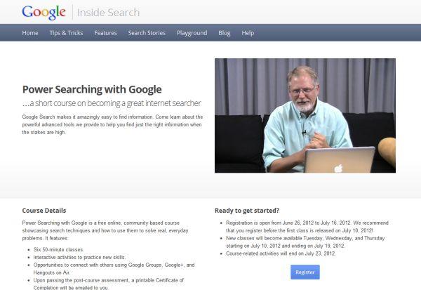 http://wwwhatsnew.com/wp-content/uploads/2012/06/PowerSearching.jpg
