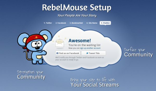 http://wwwhatsnew.com/wp-content/uploads/2012/06/RebelMouse.jpg