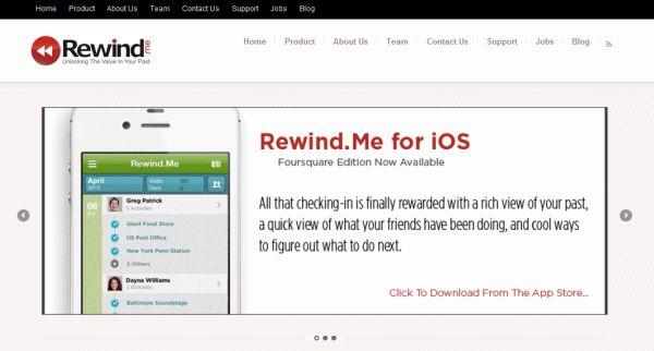 http://wwwhatsnew.com/wp-content/uploads/2012/06/RewindMe.jpg