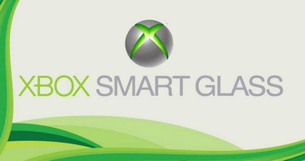 http://wwwhatsnew.com/wp-content/uploads/2012/06/SmartGlass.jpg