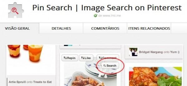 http://wwwhatsnew.com/wp-content/uploads/2012/06/captura-105-600x278.jpg