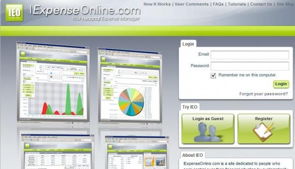 http://wwwhatsnew.com/wp-content/uploads/2012/06/captura-189-600x345.jpg