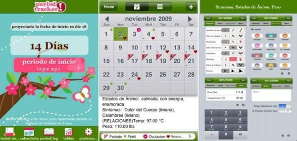 http://wwwhatsnew.com/wp-content/uploads/2012/06/period-tracker-600x285.jpg