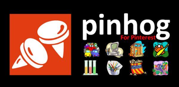 http://wwwhatsnew.com/wp-content/uploads/2012/06/pinhog.jpg