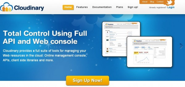 http://wwwhatsnew.com/wp-content/uploads/2012/06/sshot-10-600x283.jpg