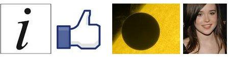 http://wwwhatsnew.com/wp-content/uploads/2012/06/sshot-33.jpg