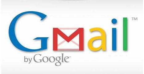 Leemos en VentureBeat que el gigante del servicio de correo electrónico Gmail ha alcanzado los 425 millones de usuarios activos mensuales, cosa que lo convierte en el servicio de correo más grande del mundo por el momento. En los últimos años había sido Hotmail el que había predominado claramente en cuanto a usuarios activos, ya que en 2011 siendo su 15 aniversario había anunciado que contaba con 360 millones de usuarios únicos mensuales. Anteriormente también había sido Yahoo el rey de la mensajería, pero es ahora Gmail, quien sacó a la luz su beta en 2004, el que ha ganado