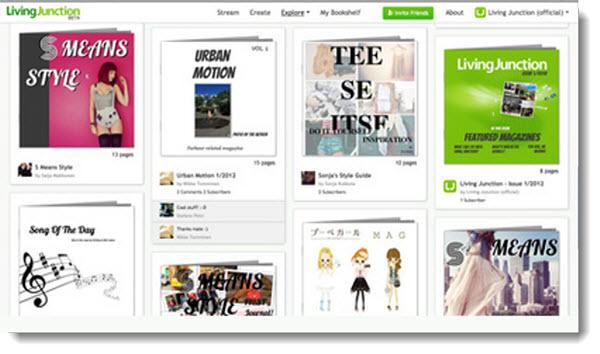http://wwwhatsnew.com/wp-content/uploads/2012/07/21-07-2012-02-06-52-a-m-.jpg