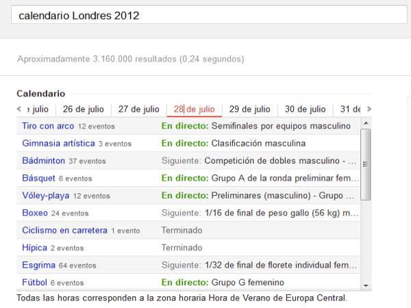http://wwwhatsnew.com/wp-content/uploads/2012/07/28-07-2012-01-23-07-p-m-.jpg