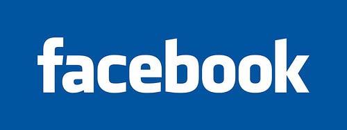 http://wwwhatsnew.com/wp-content/uploads/2012/07/Facebook.jpg