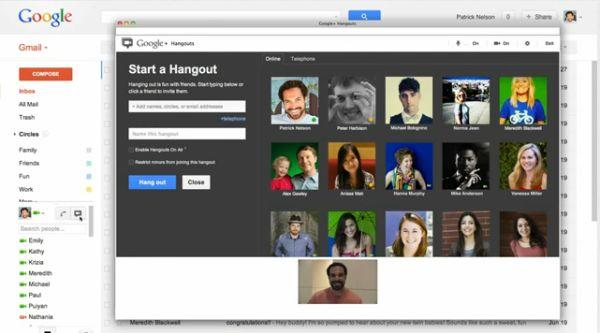 http://wwwhatsnew.com/wp-content/uploads/2012/07/GMail-Hangout.jpg