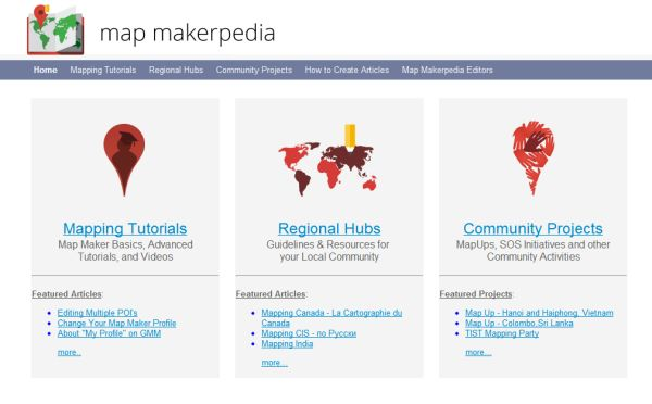 http://wwwhatsnew.com/wp-content/uploads/2012/07/Map-Makerpedia.jpg